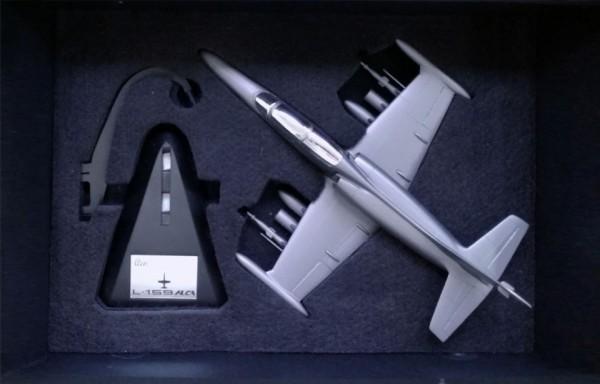 L-159 model 1:48